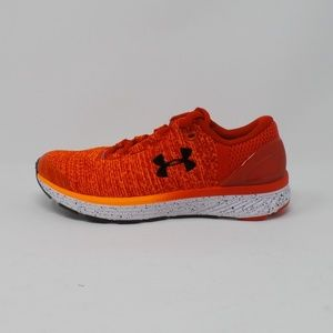 Under Armour Kids' Charged Bandit 3 Sneakers